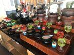 menu-selera-ramadan-tersaji-di-hotel-neo-pontianak.jpg