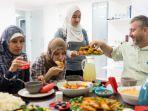 menu-yang-cocok-untuk-sahur-pertama-menu-sahur-simple-dan-praktis-puasa-ramadhan-1442-h-tahun-2021.jpg