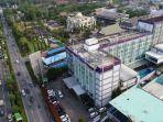 mercure-hotel_20171018_210328.jpg