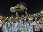 messi-dan-argentina-juara-copa-america-5.jpg