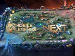 meta-baru-mobile-legends-di-update-project-next-hero-core-jangan-salah-pilih-lane.jpg