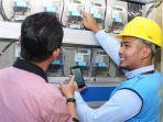 meteran-listrik-pelanggan.jpg