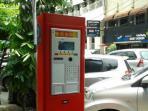 meteran-parkir-s.jpg