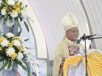 mgr-agustinus-agus-uskup-agung-pontianak.jpg