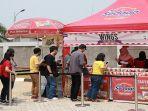 mie-dan-teh-gratis-di-stan-wings-dalam-event-bca-fair-2019-1.jpg<pf>mie-dan-teh-gratis-di-stan-wings-dalam-event-bca-fair-2019-2.jpg<pf>mie-dan-teh-gratis-di-stan-wings-dalam-event-bca-fair-2019-3.jpg<pf>mie-dan-teh-gratis-di-stan-wings-dalam-event-bca-fair-2019-4.jpg<pf>mie-dan-teh-gratis-di-stan-wings-dalam-event-bca-fair-2019-5.jpg