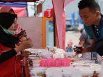 mie-dan-teh-gratis-di-stan-wings-dalam-event-bca-fair-2019-4.jpg