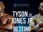 mike-tyson-vs-roy-jones-2.jpg