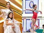mikhayla-zalindra-bakrie-dalam-perlombaan-gymnastic-di-bangkok-thailand.jpg