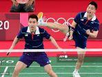 minion-badminton-channel-tvri-nasional-live-sekarang-update-hasil-piala-thomas-indonesia-vs-malaysia.jpg