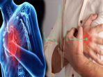 minum-obat-murah-ini-pertolongan-pertama-pada-serangan-jantung.jpg