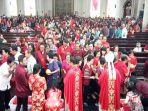 misa-tahun-baru-imlek-di-gereja-katedral-jalan-patimura-pontianak-selasa-522019.jpg