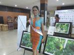 miss-earth-kalbar-wilda-octaviana-situngkir_20171128_171050.jpg