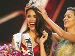 miss-universe-2018-catriona-gray.jpg