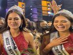 miss-universe-mexico-sabet-mahkota-miss-universe-2020-andrea-meza.jpg
