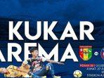 mitra-kukar-vs-arema-fc_20180727_141618.jpg