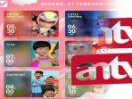mivocom-antv-tayangan-kulfi-antv-hari-ini-21-februari-2021-cek-link-streaming-antv-live-useetv.jpg