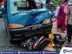 mobil-pikap-dan-sepeda-motor-matic-terlibat-kecelakaan-lalu-lintas-di-kec-sei-ambawang.jpg