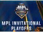 mobile-legends-professional-league-mpl-invitation-4-nation-cup.jpg