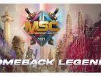 mobile-legends-southeast-asia-cup-msc-2021-layar.jpg