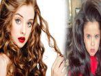 model-gaya-rambut-khusus-si-rambut-tebal-yuk-contek.jpg
