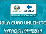 mola-tv-hak-siar-euro-2020.jpg