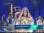 momen-bahagia-rr-ayu-maulida-putri-dari-jawa-timur-raih-gelar-puteri-indonesia-2020.jpg
