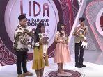 momen-haru-2-peserta-audisi-lida-2020-dari-kalbar-akhinya-lolos-angga-shakia-terisak-sujud-syukur.jpg