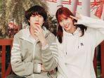 momo-twice-dan-heechul-super-junior-resmi-berpacaran-terungkap-pernah-terciduk-bersama-2017-silam.jpg