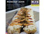 monster-jhon-perpaduan-antara-roti-dan-isian-ekstra-daging.jpg