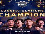 morph-team-juara-pubg-mobile-dunia-games-league-2020.jpg