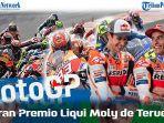 moto-gp-2020-seri-motogp-teruel-2020-trans7-live-jadwal-motogp-hari-ini-marc-marquez-comeback.jpg