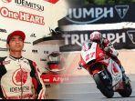 moto2-2020-hasil-fp3-moto2-motogp-austria-2020-lengkap-sabtu-158-rekan-andi-gilang-sukses-10-besar.jpg