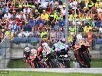 moto2-standings-update-klasemen-motogp-2021-usai-hasil-gp-austria-2021-remy-gardner-tak-goyah.jpg