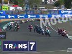moto3-klasemen-update-live-stream-trans7-tonton-andi-gilang-moto2-di-live-streaming-moto2-hari-ini.jpg