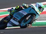 moto3-result-emilia-romagna-2021-dennis-foggia-juara-moto3-hari-ini-mario-aji-finish-berapa.jpg