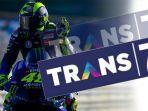 motogp-2021-dan-jadwal-acara-trans-7-hari-ini-3-januari-2021-cek-jadwal-motogp-2021-trans-7-live.jpg