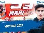 motogp-2021-marc-marquez-keren.jpg