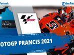 motogp-2021-update-klasemen-motogp-jelang-hasil-motogp-prancis-2021-cek-jadwal-motogp-terbaru.jpg