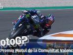 motogp-hari-ini-live-2020-full-race-trans7-sedang-live-joan-mir-gagal-juara-dunia-motogp-2020.jpg