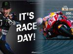 motogp-is-back-simak-streaming-trans-7-motogp-2020-sirkuit-jerez-spanyol-live-trans-7-sore-ini.jpg
