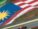motogp-malaysia_20151007_145445.jpg