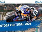motogp-portugal-2020-seri-pamungkas-atau-terakhir-pada-minggu-22-november-2020.jpg