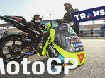 motogp-portugal-kapan-cek-jadwal-motogp-2021-lengkap-dan-jam-tayang-trans7-terbaru-trans7-live.jpg