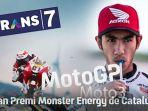 motogp-qualifying-result-moto3-hasil-kualifikasi-motogp-catalunya-2021-urutan-start-motogp-besok.jpg