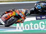 motogp-qualifying-result-motogp-styria-2021-di-moto2-pengganti-andi-gilang-moto2-nyaris-raih-pole.jpg