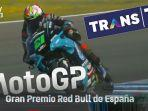 motogp-result-free-practice-motogp-jerez-2021-update-marc-marquez-valentino-rossi-nyaris-senasib.jpg