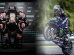 motogp-schedule-jadwal-motogp-trans7-terbaru-motogp-austria-2020-vinales-unggul-hasil-fp3-austria.jpg