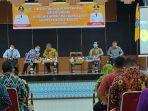 muda-mahendrawan-memimpin-rapat-koordinasi-kebijakan-323.jpg