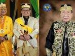 muhaimin-iskandar-dan-sultan-sintang.jpg