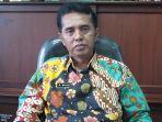 muhammad-munsif-batik.jpg